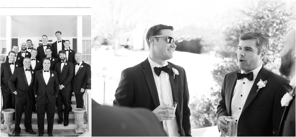 3-Dunn-Wedding-Bridal-Party-1052.jpg