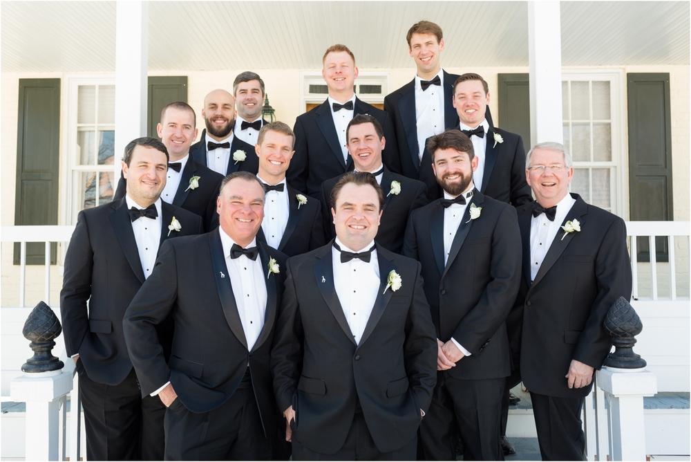 3-Dunn-Wedding-Bridal-Party-1053.jpg