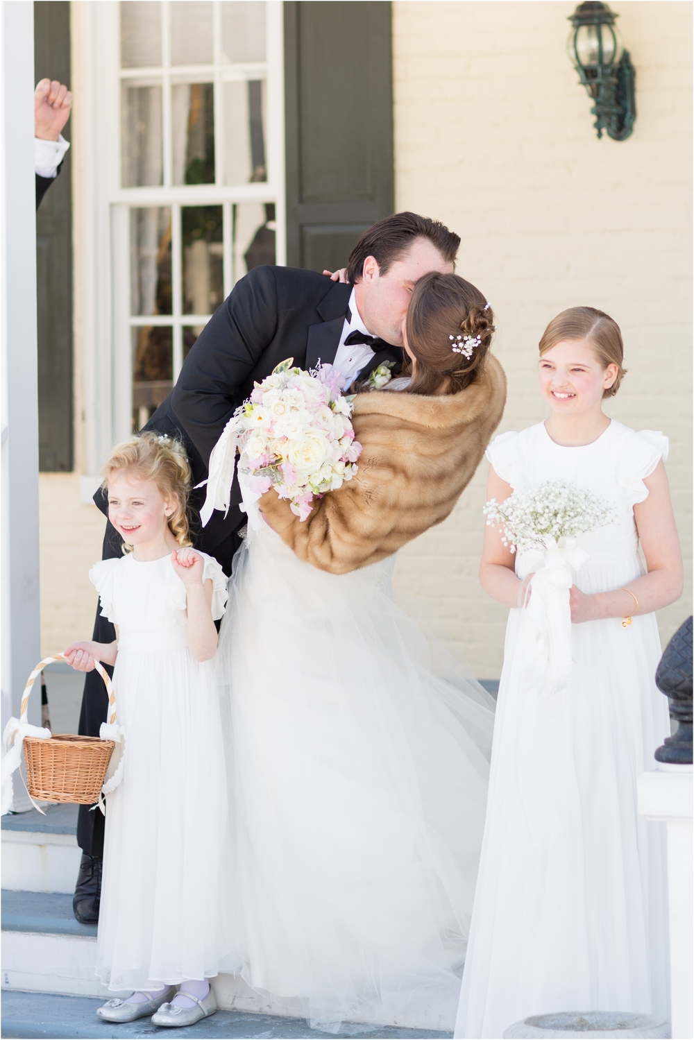 3-Dunn-Wedding-Bridal-Party-1042.jpg