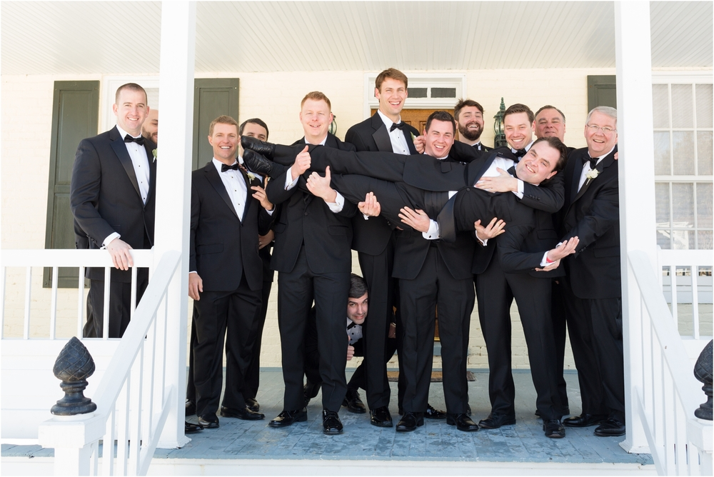 3-Dunn-Wedding-Bridal-Party-1059.jpg