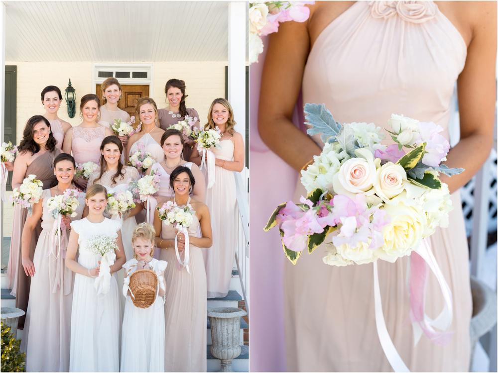 3-Dunn-Wedding-Bridal-Party-1105.jpg