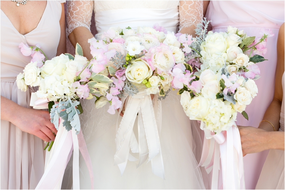 3-Dunn-Wedding-Bridal-Party-1112.jpg