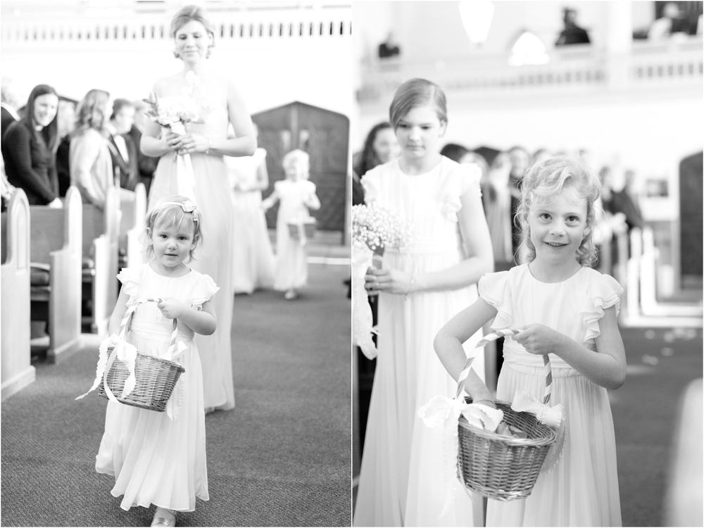 4-Dunn-Wedding-Ceremony-44.jpg