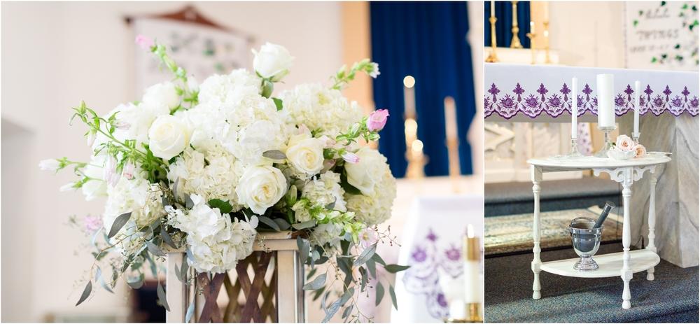 4-Dunn-Wedding-Ceremony-7.jpg