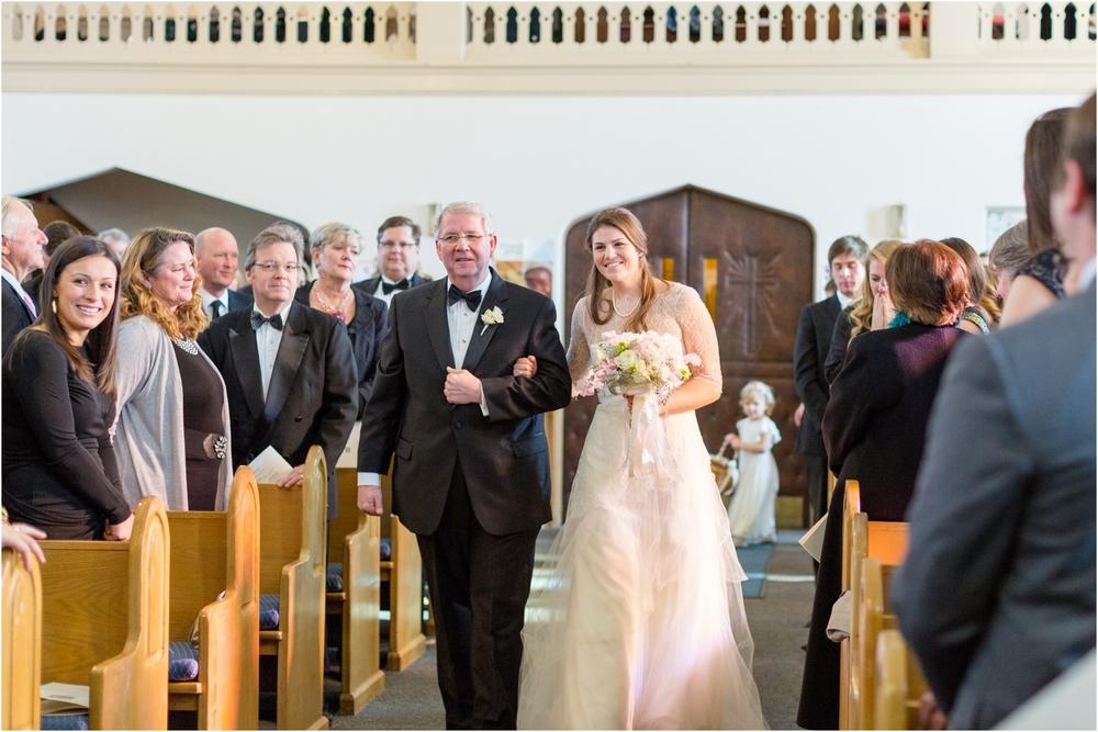 4-Dunn-Wedding-Ceremony-57.jpg
