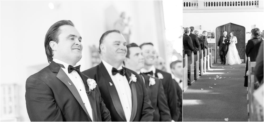 4-Dunn-Wedding-Ceremony-61.jpg