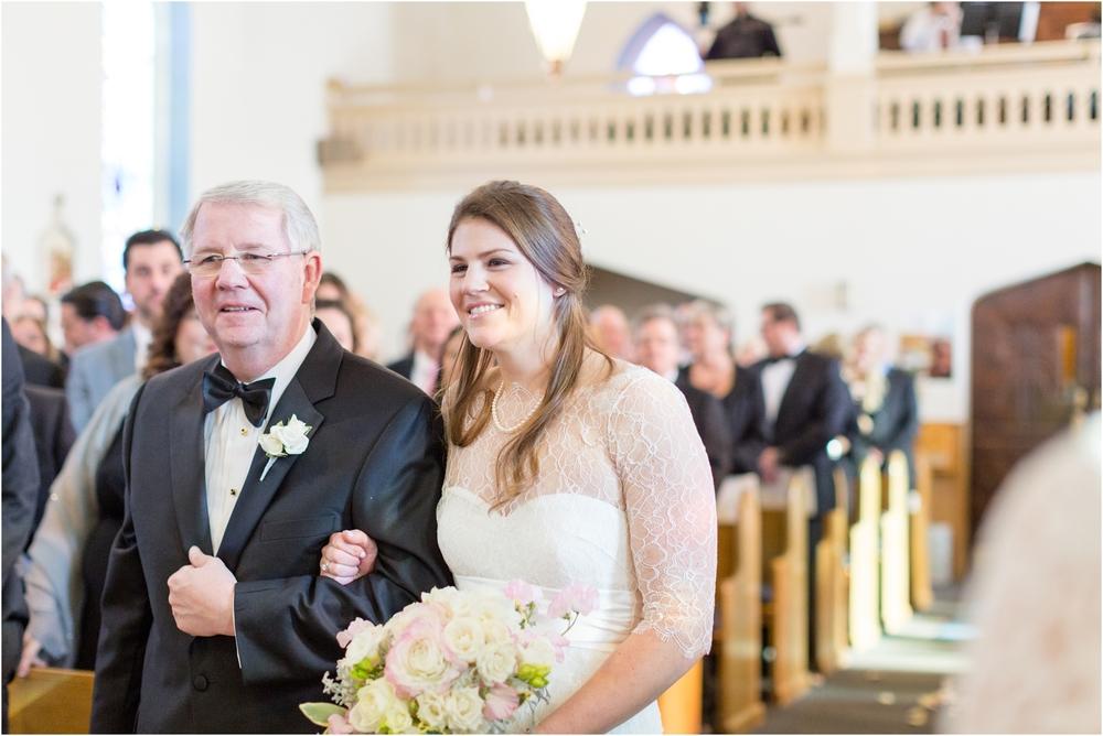 4-Dunn-Wedding-Ceremony-63.jpg