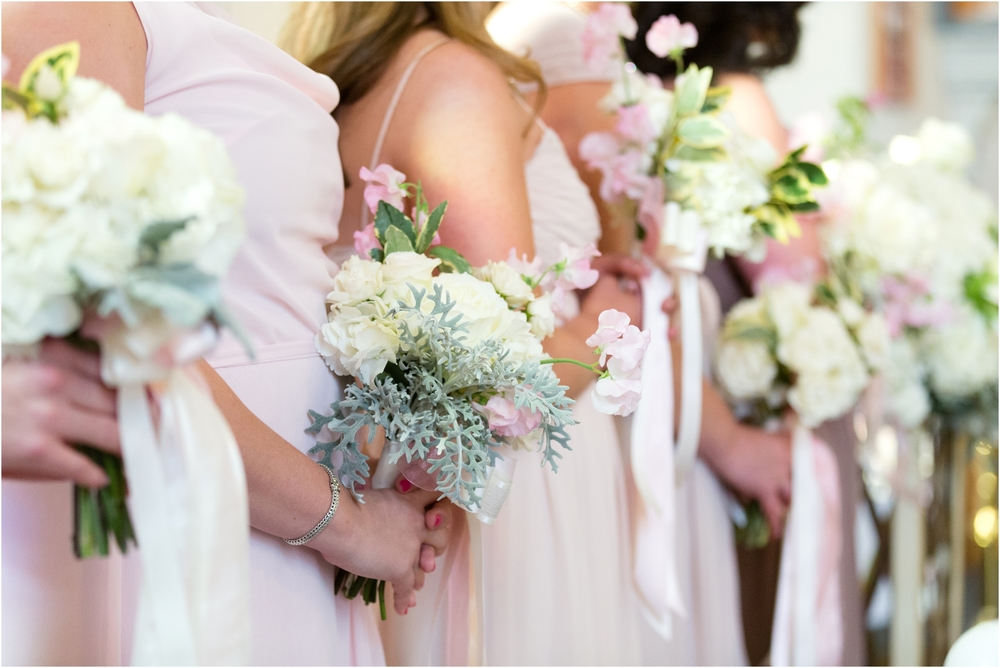 4-Dunn-Wedding-Ceremony-151.jpg