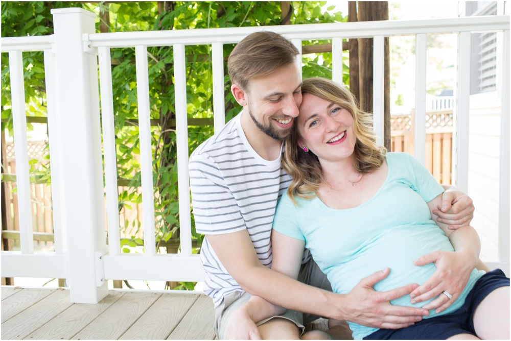 Wires-Maternity-97.jpg