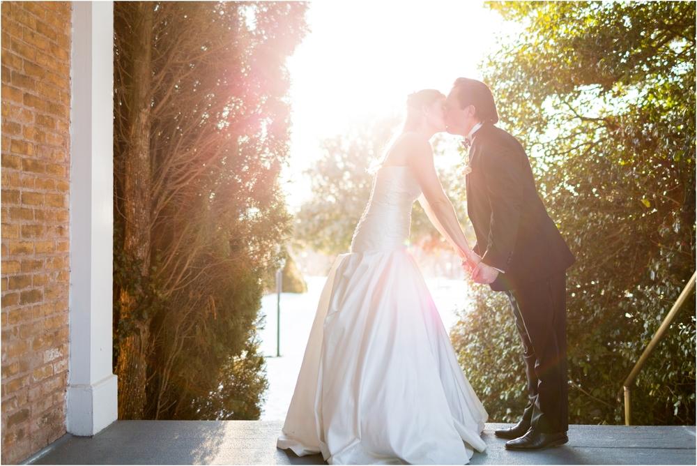 2-Dunn-Wedding-Bride-Groom-Portraits-1212.jpg