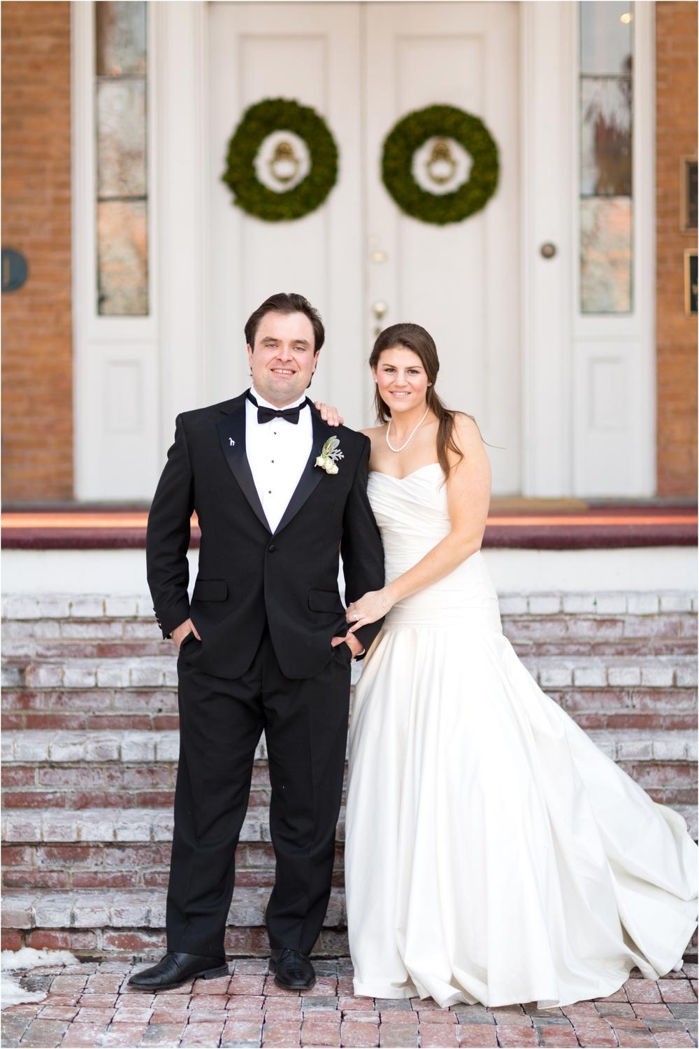 2-Dunn-Wedding-Bride-Groom-Portraits-1226.jpg