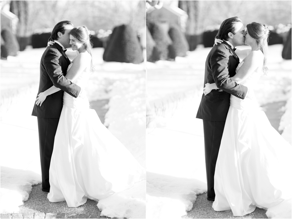 2-Dunn-Wedding-Bride-Groom-Portraits-1254.jpg