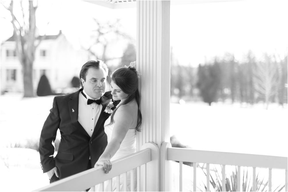 2-Dunn-Wedding-Bride-Groom-Portraits-1279.jpg