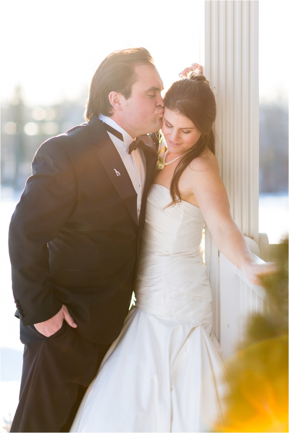 2-Dunn-Wedding-Bride-Groom-Portraits-1280.jpg