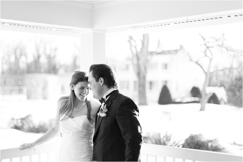 2-Dunn-Wedding-Bride-Groom-Portraits-1300.jpg