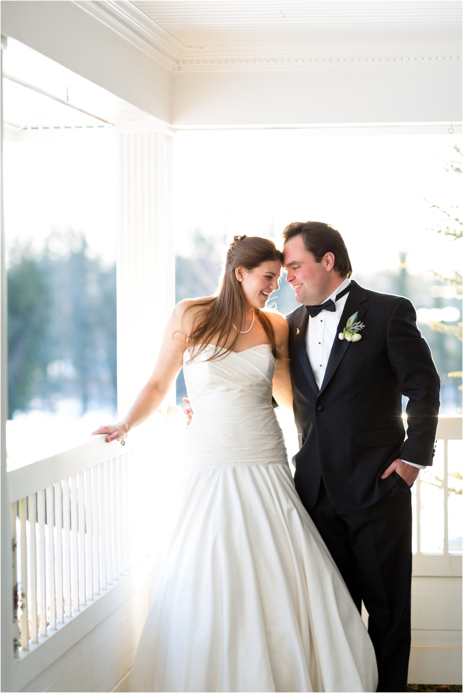 2-Dunn-Wedding-Bride-Groom-Portraits-1297.jpg