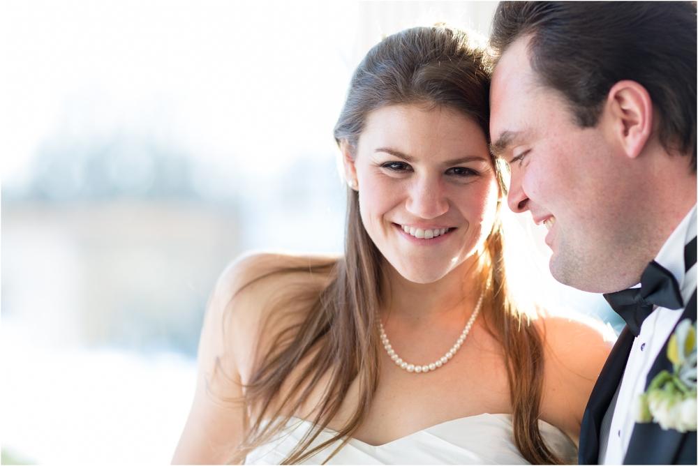 2-Dunn-Wedding-Bride-Groom-Portraits-1311.jpg