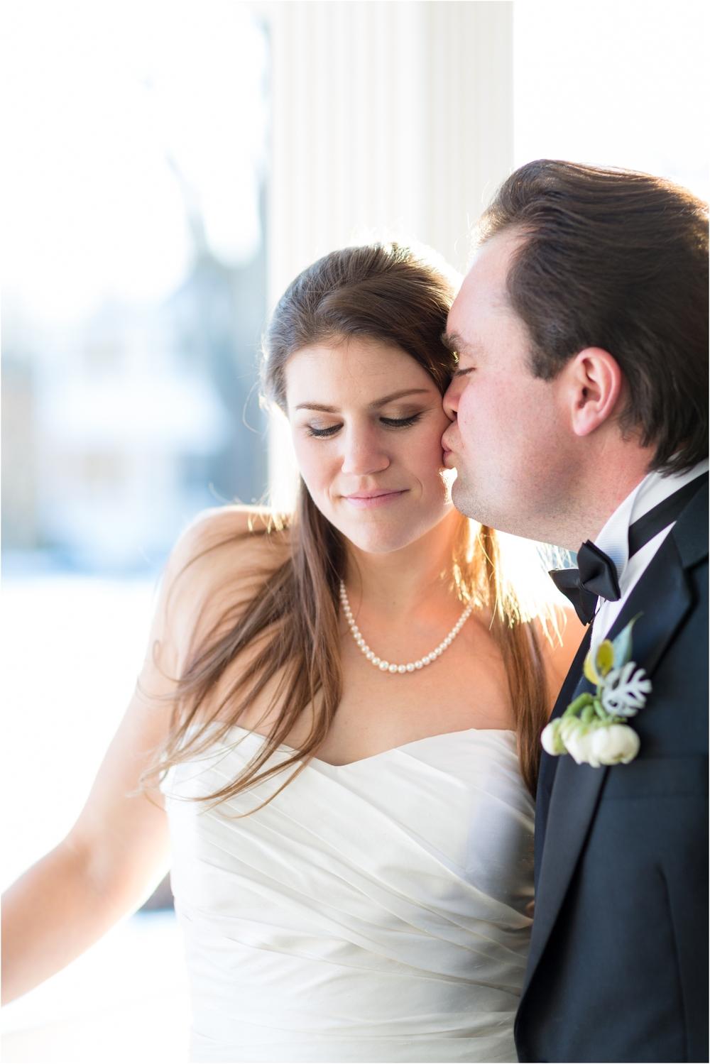 2-Dunn-Wedding-Bride-Groom-Portraits-1318.jpg