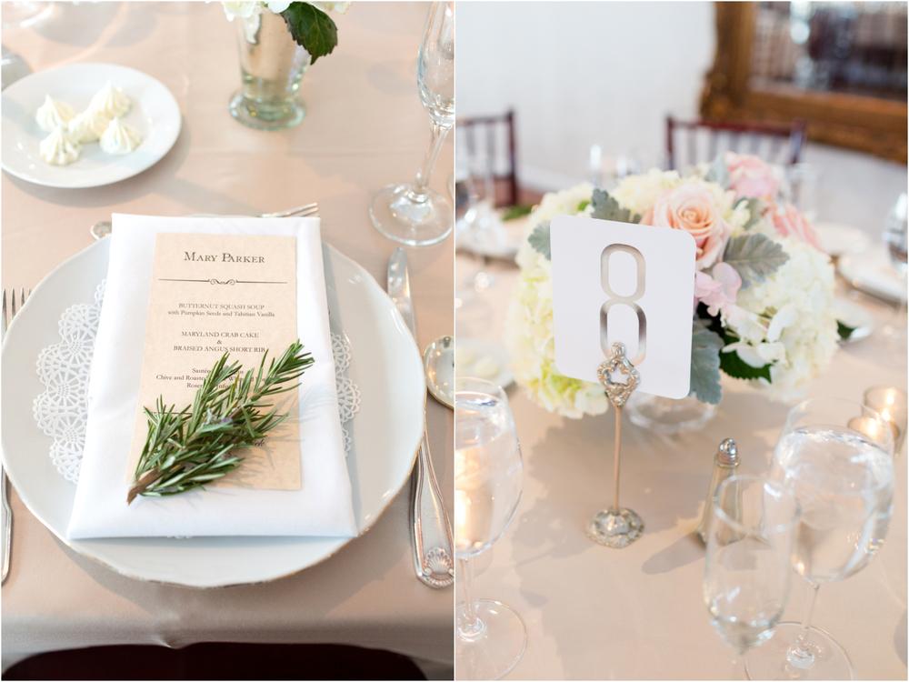 6-Dunn-Wedding-Reception-211.jpg
