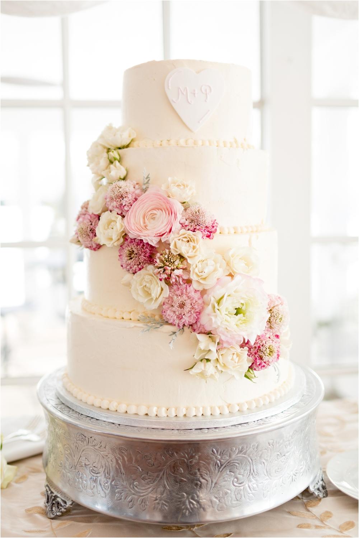 6-Dunn-Wedding-Reception-223.jpg