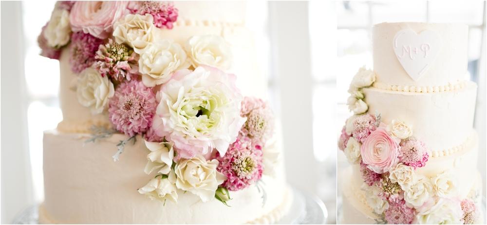 6-Dunn-Wedding-Reception-226.jpg