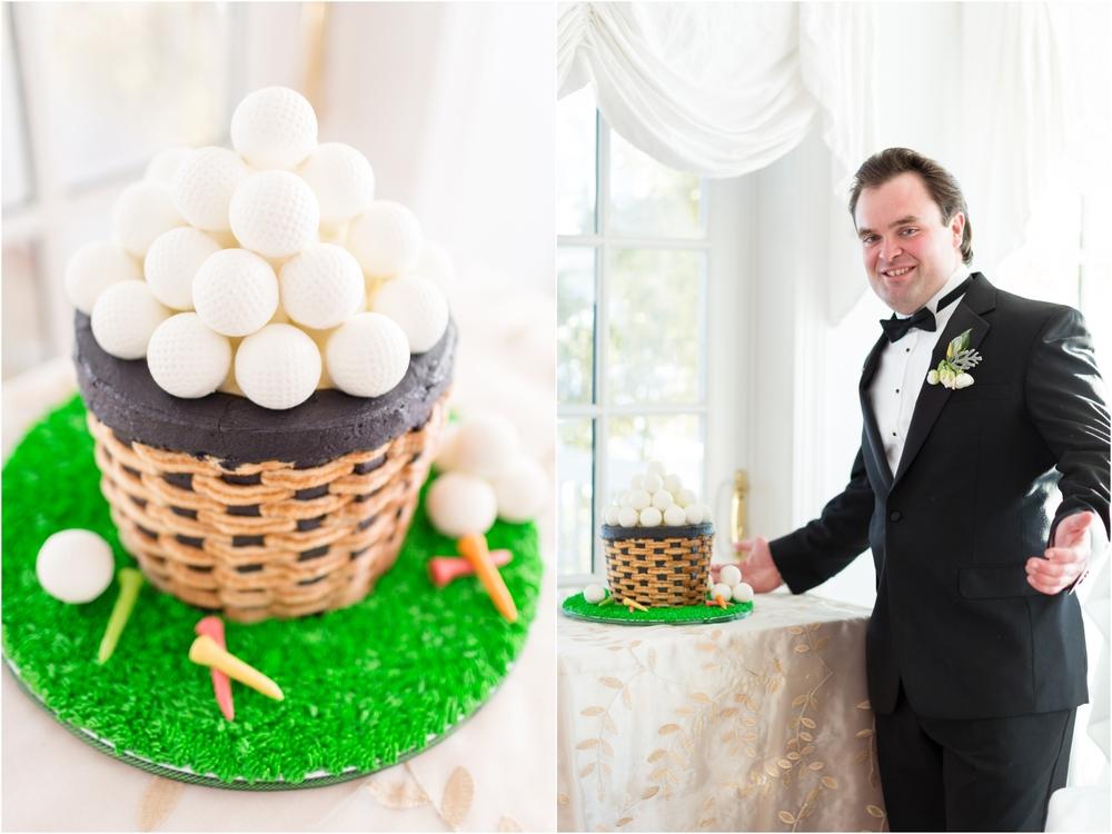 6-Dunn-Wedding-Reception-228.jpg