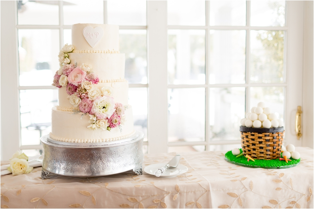 6-Dunn-Wedding-Reception-239.jpg