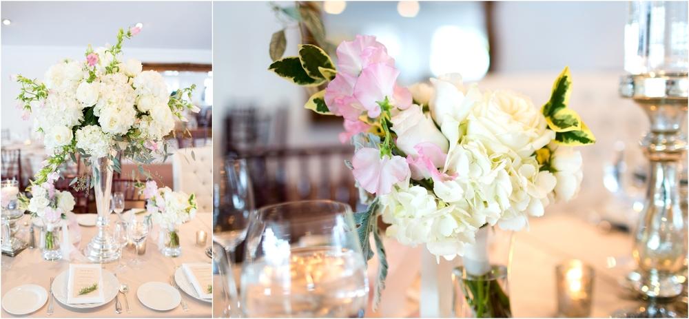 6-Dunn-Wedding-Reception-248.jpg