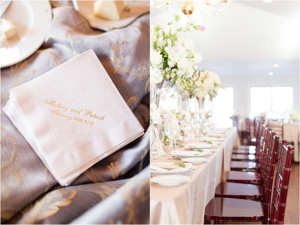 6-Dunn-Wedding-Reception-257.jpg
