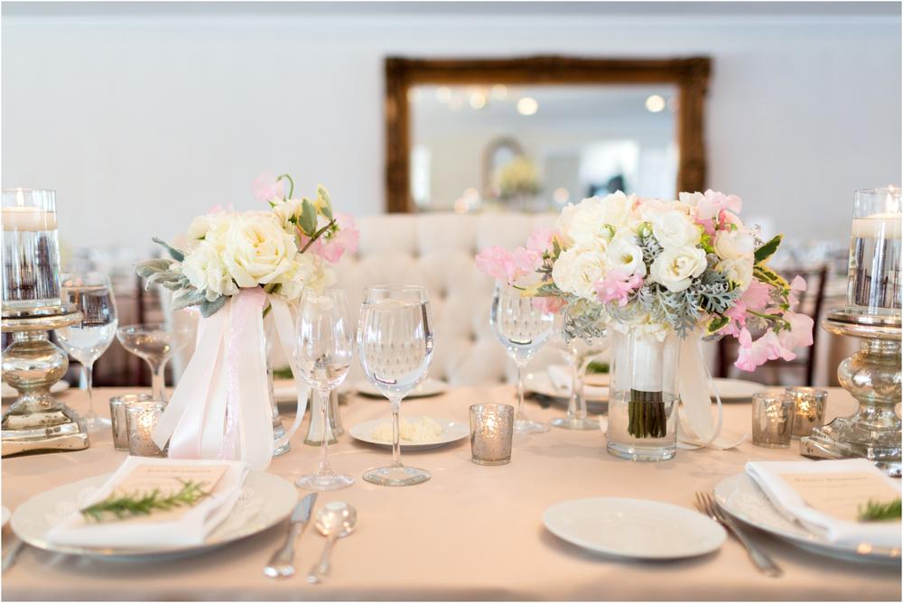 6-Dunn-Wedding-Reception-282.jpg