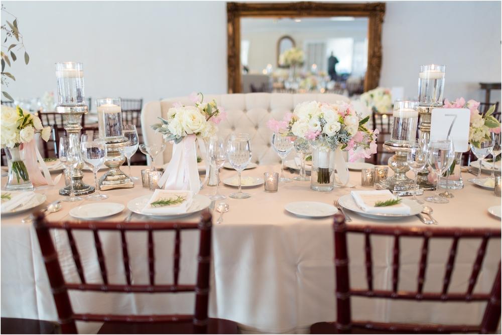 6-Dunn-Wedding-Reception-284.jpg