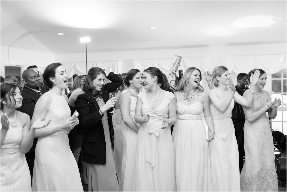 6-Dunn-Wedding-Reception-294.jpg