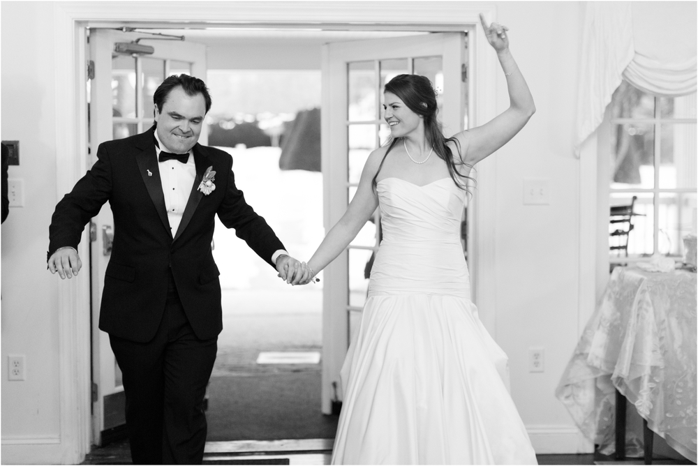 6-Dunn-Wedding-Reception-311.jpg
