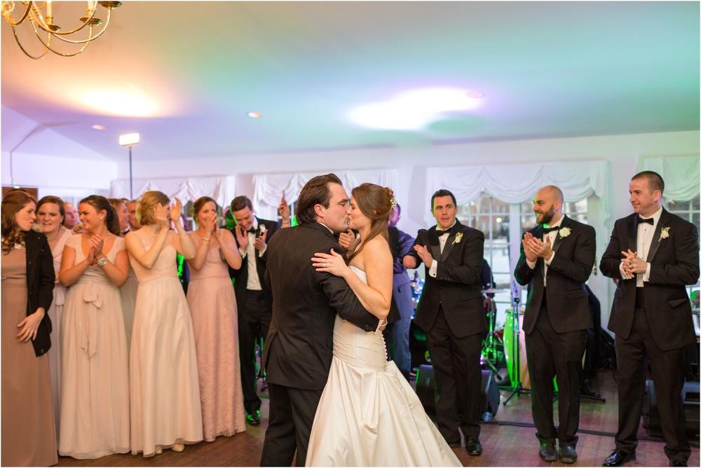 6-Dunn-Wedding-Reception-328.jpg