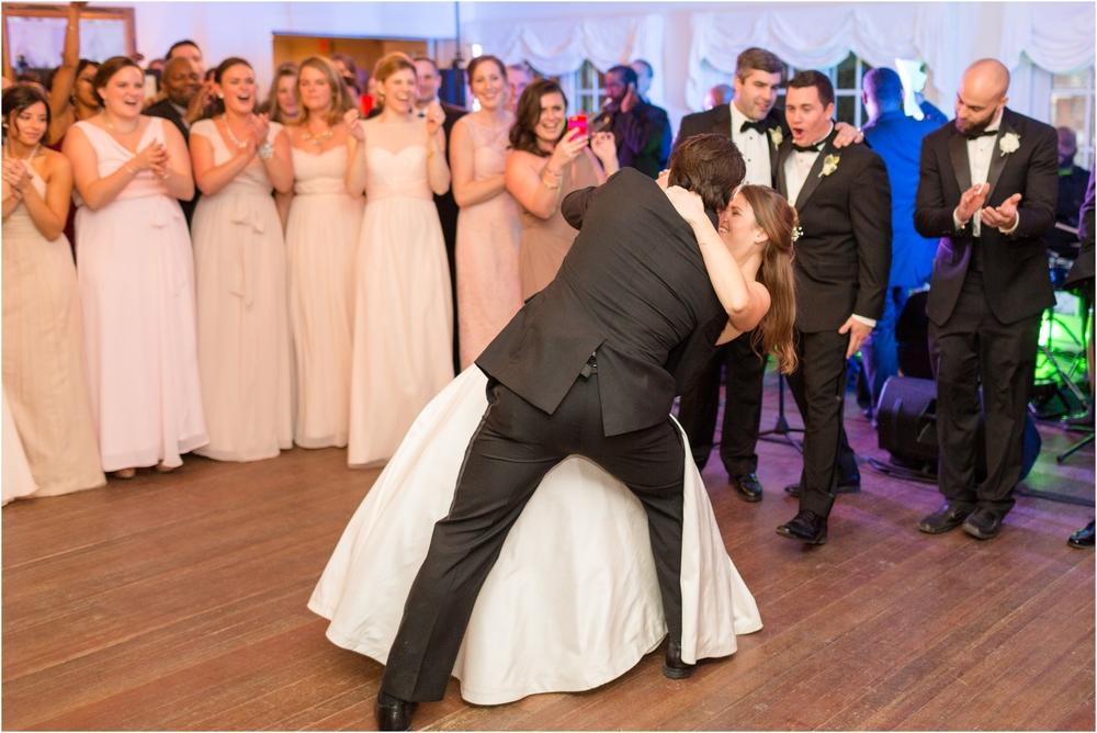 6-Dunn-Wedding-Reception-348.jpg