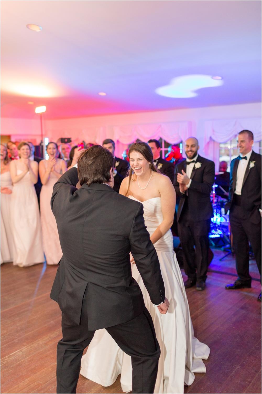 6-Dunn-Wedding-Reception-336.jpg