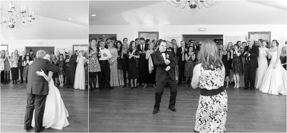 6-Dunn-Wedding-Reception-440.jpg