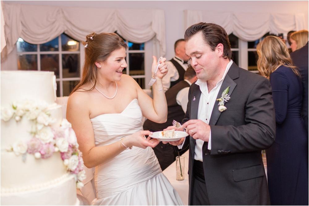 6-Dunn-Wedding-Reception-515.jpg