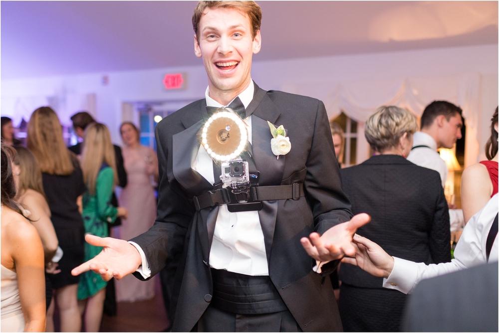 6-Dunn-Wedding-Reception-486.jpg
