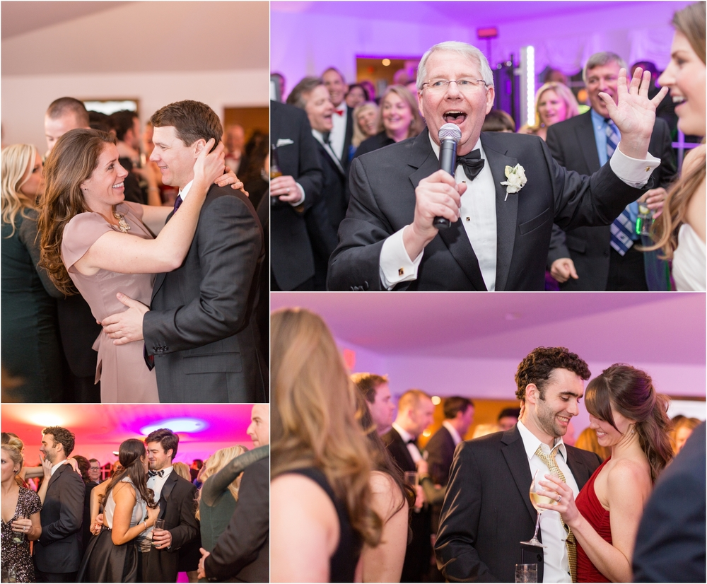 6-Dunn-Wedding-Reception-532.jpg