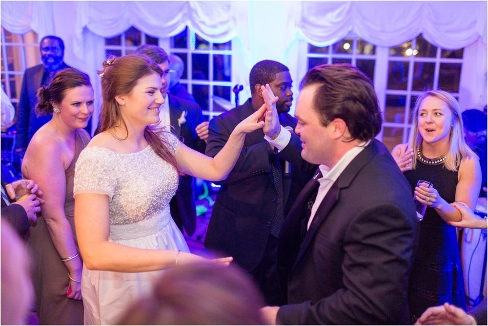 6-Dunn-Wedding-Reception-542.jpg