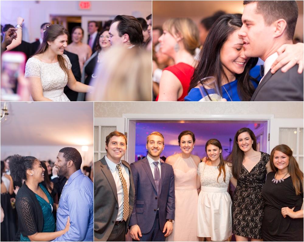 6-Dunn-Wedding-Reception-544.jpg