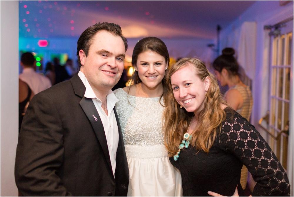 6-Dunn-Wedding-Reception-573.jpg