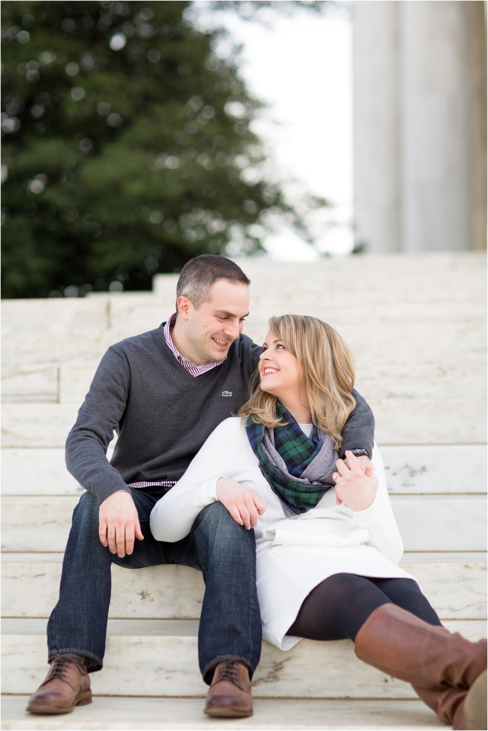 Mary & Nick Engaged-30.jpg