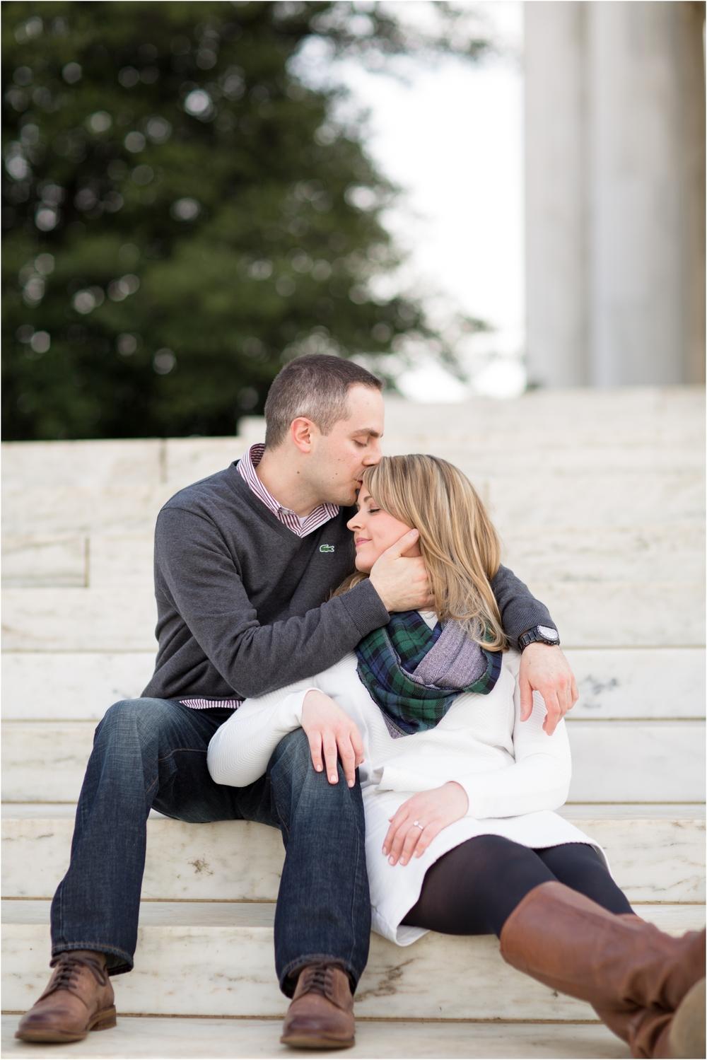 Mary & Nick Engaged-34.jpg