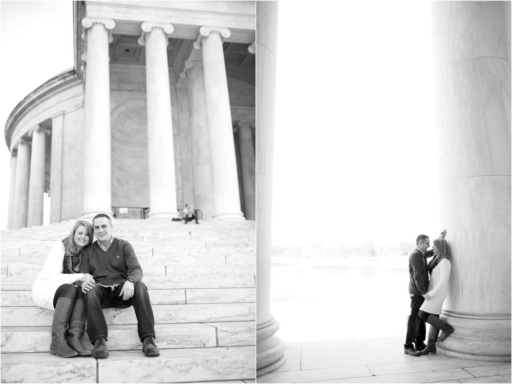 Mary & Nick Engaged-49.jpg