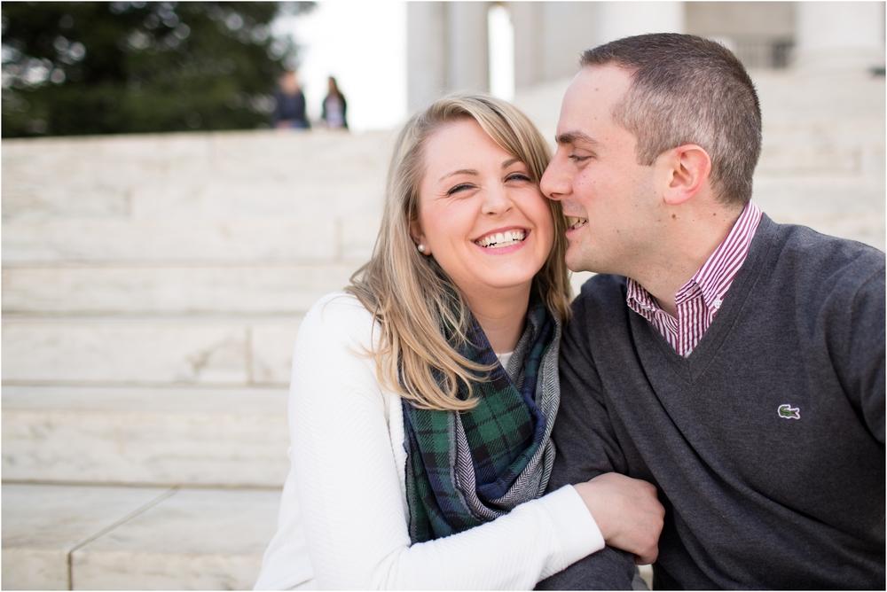 Mary & Nick Engaged-60.jpg