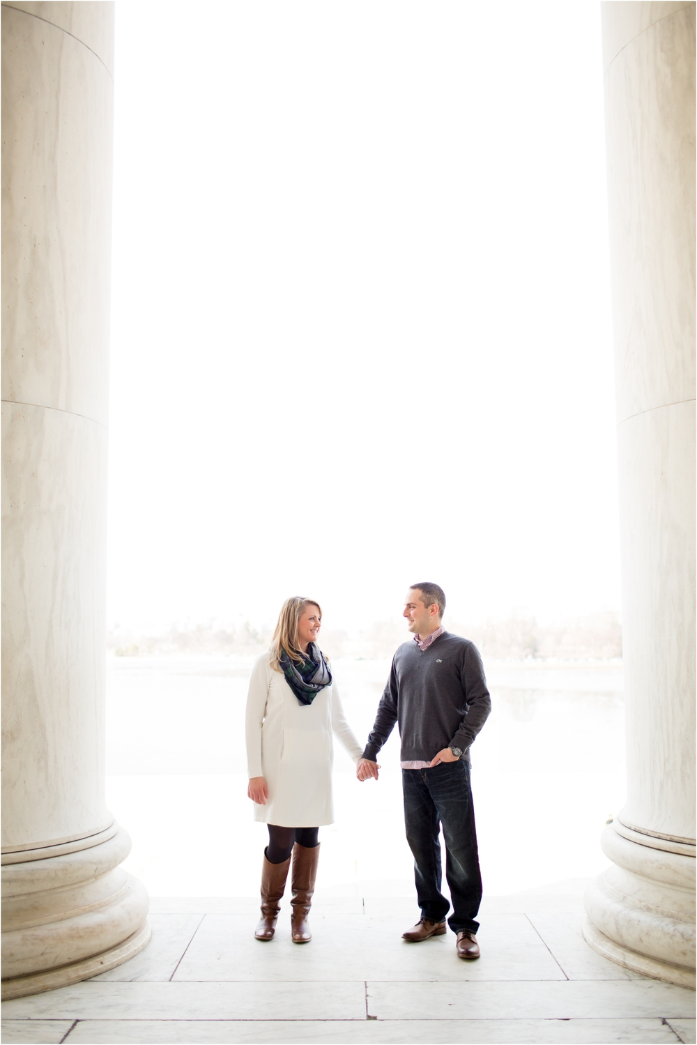 Mary & Nick Engaged-77.jpg