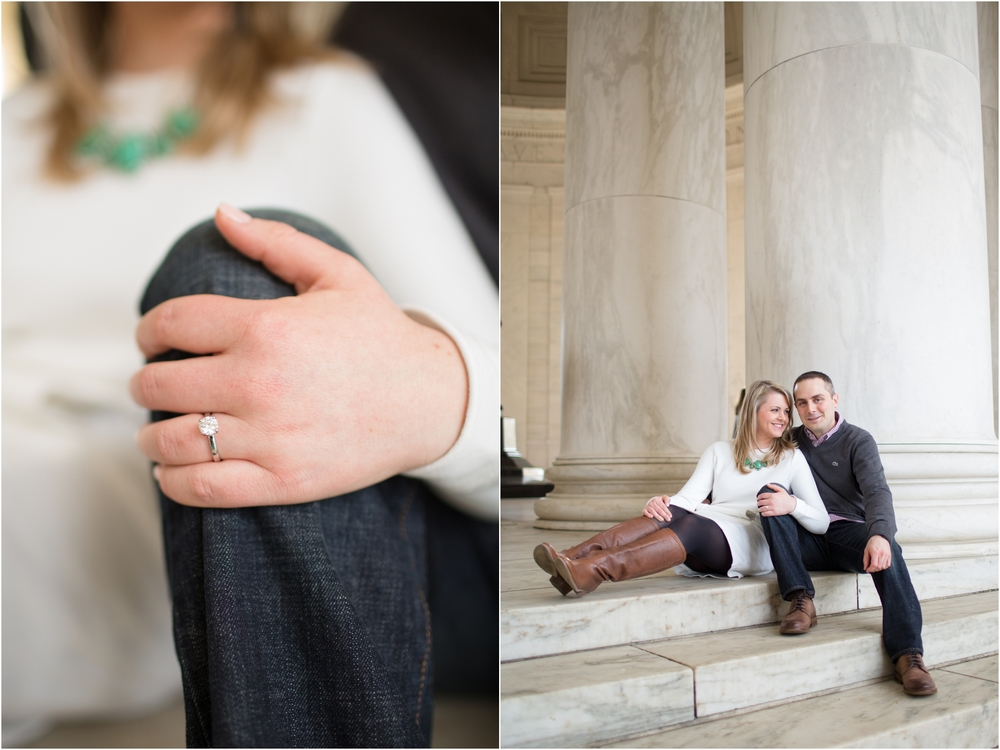 Mary & Nick Engaged-86.jpg