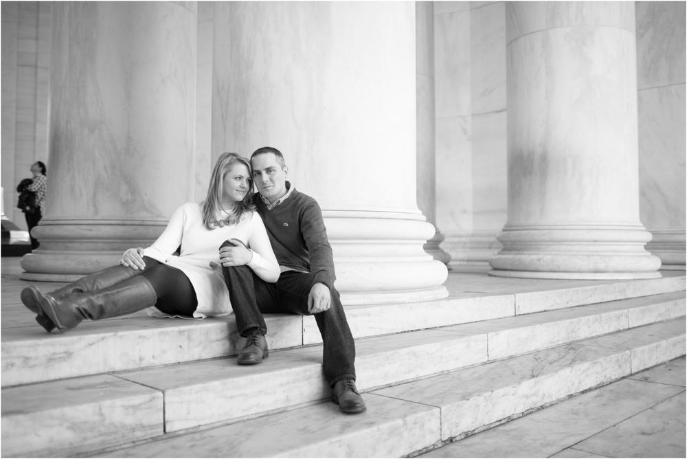 Mary & Nick Engaged-94.jpg